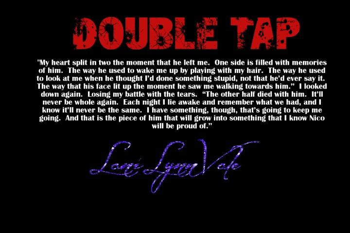 doubletapteaser2
