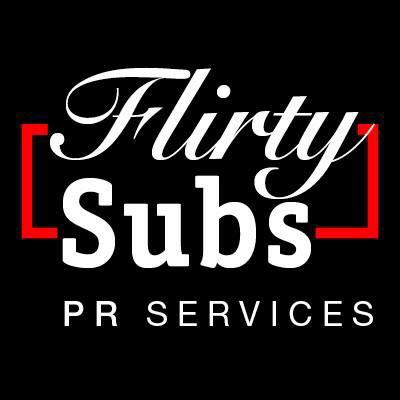 Fifty Subs PR Service