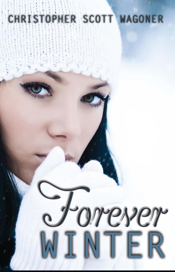 Forever Winter Final