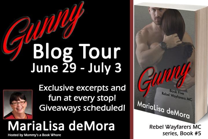 gunny-blog-tour-initial