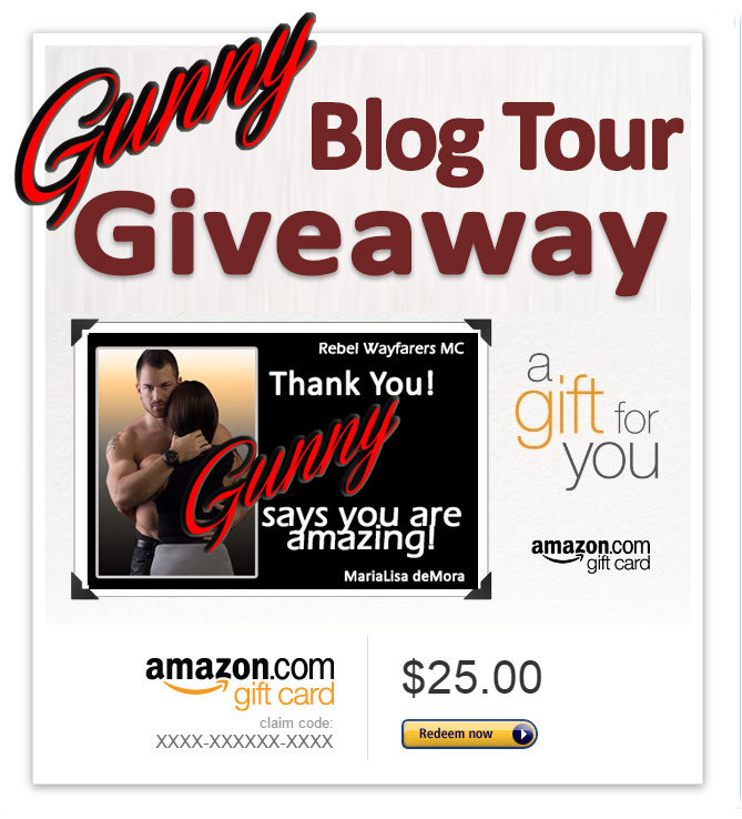 gunny_25_amazon_giveaway