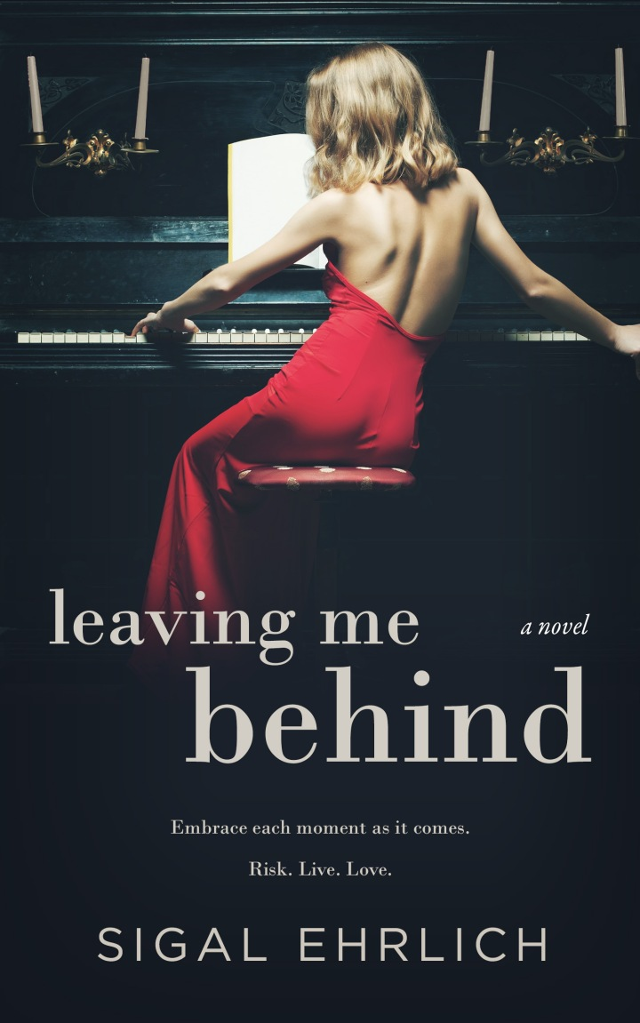 LeavingMeBehind_Ebook_HR
