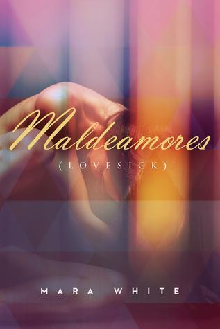 Maldeamores Cover