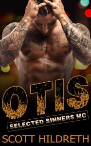 Otis4