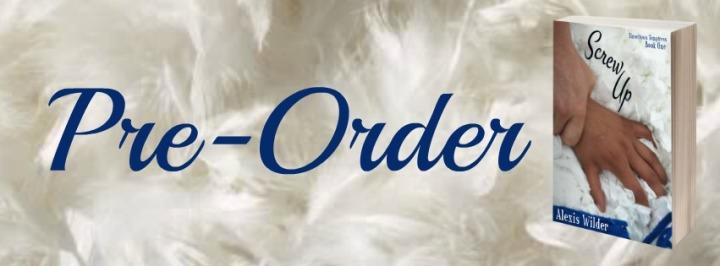 Pre - Order