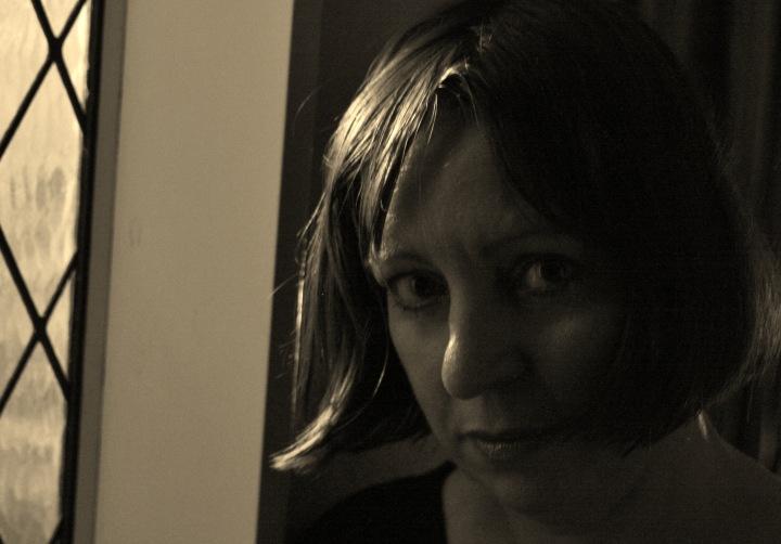 Sofia Grey