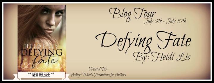 BlogTourHLDF