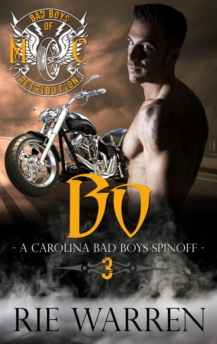 Bo Cover-2