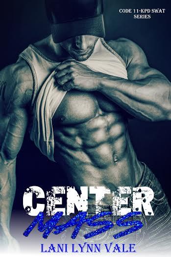 Center Mass_ebook