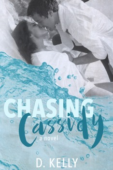 ChasingCassidy_ebook
