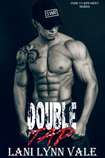 Doubletapebook