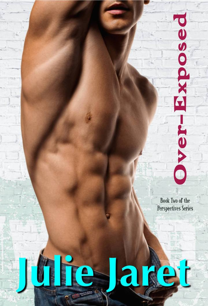 Ebook Cover for OE