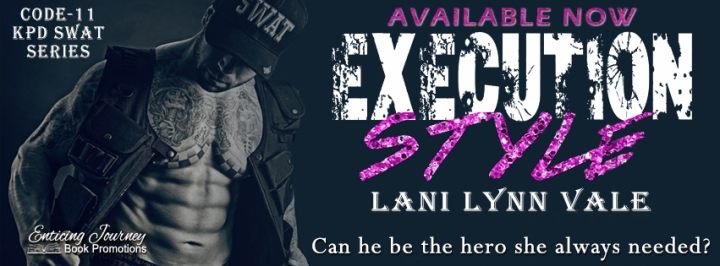 Execution Style Banner