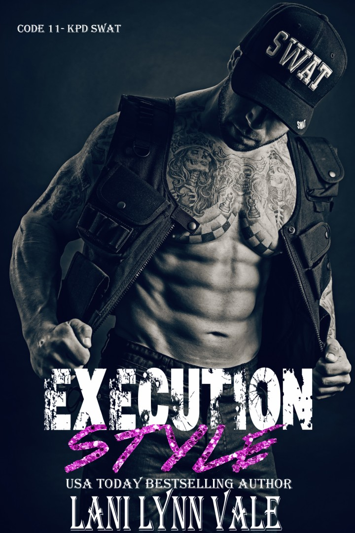 Executionstyleebookcoverfinished