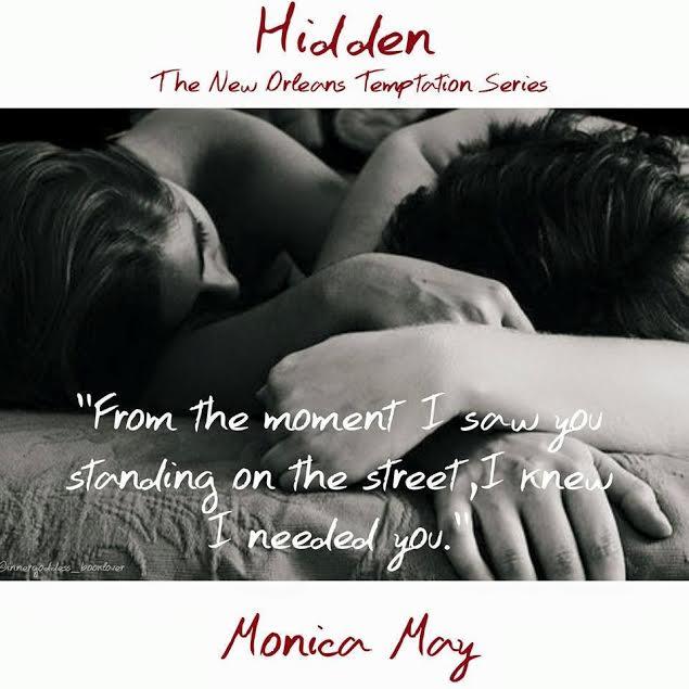Hidden T4