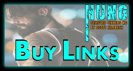 Hung buy links