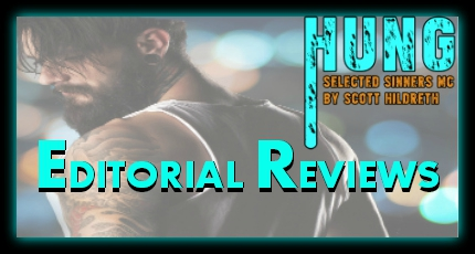 Hung Editorial Reviews