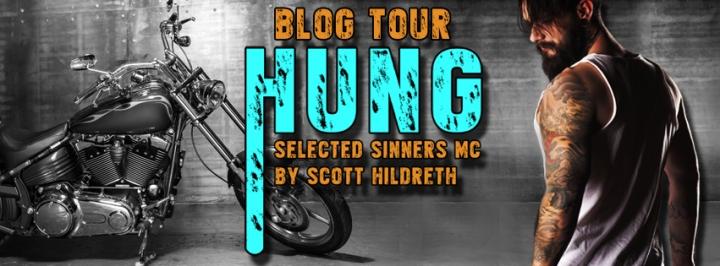 HungBlogTourBanner