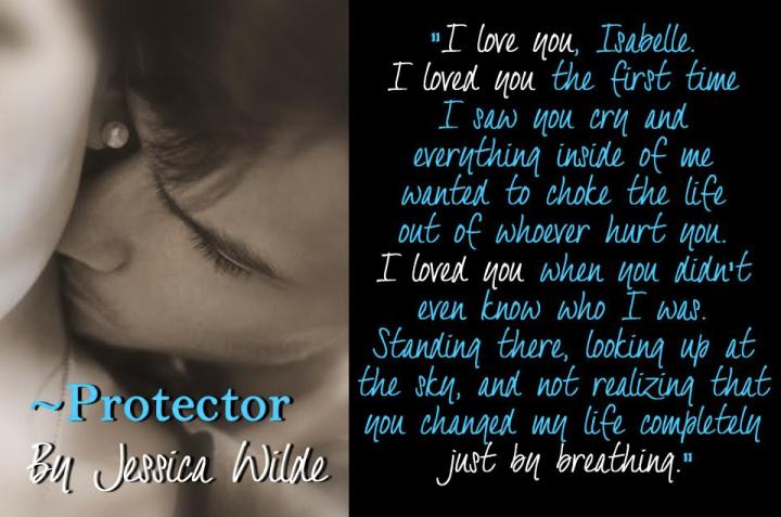 Protector Teaser 4