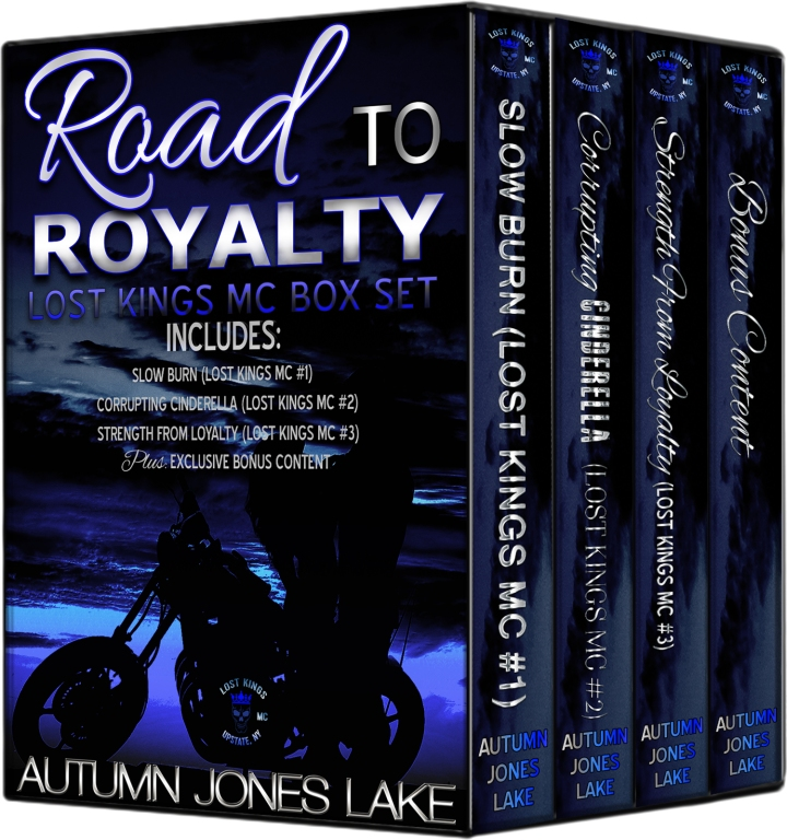 Road-to-Royalty-cover-3D