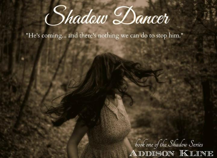 Shadow Dancer BT Teaser 2