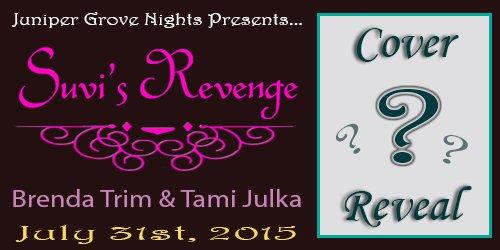 Suvis-Revenge-CR-Banner.