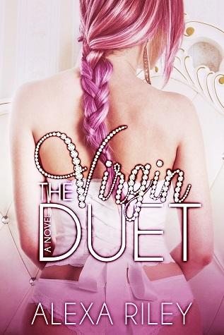 The Virgin Duet Cover