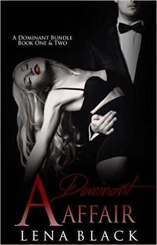 A Dominant Affair