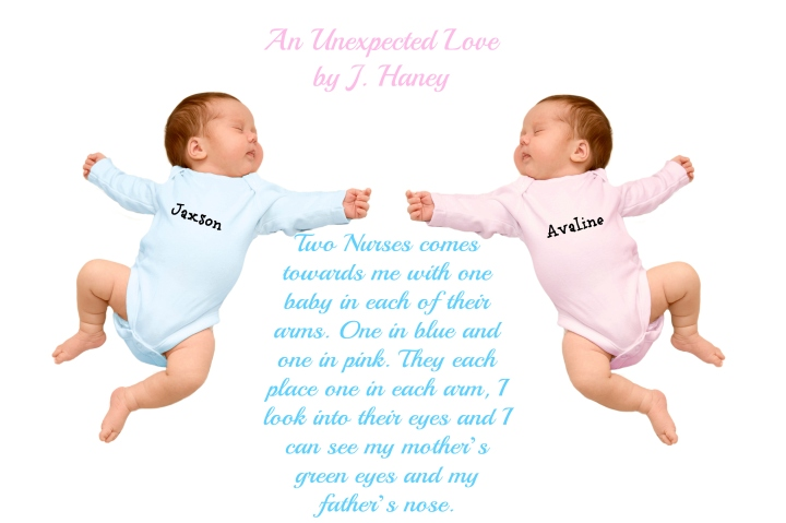 An Unexpected Love Teaser 8
