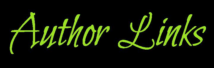 authorlinksgreen