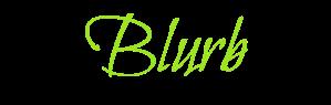 blurbgreen