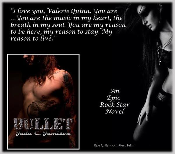 bullet9