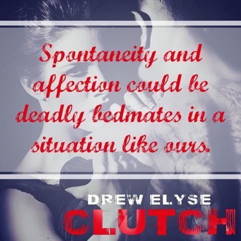 Clutch Teaser 2