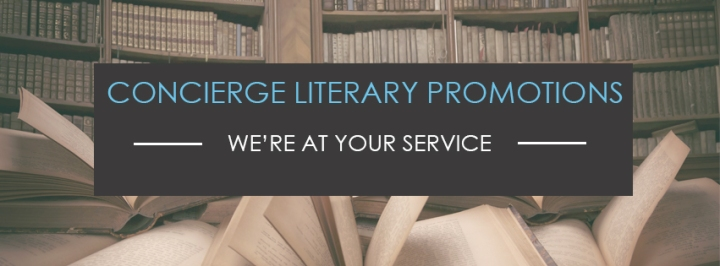 Concierge Library Promotions