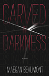 Craved In Darkness