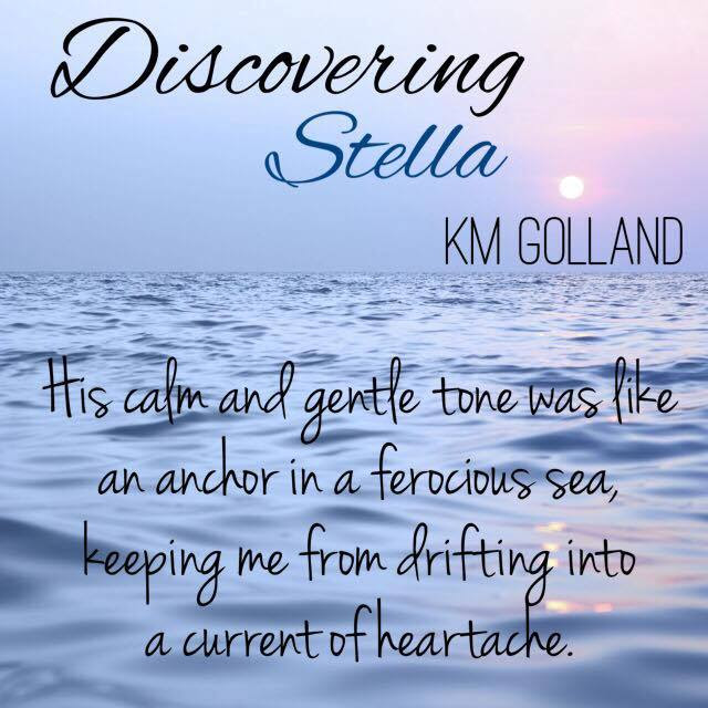 Discovering Stella T2