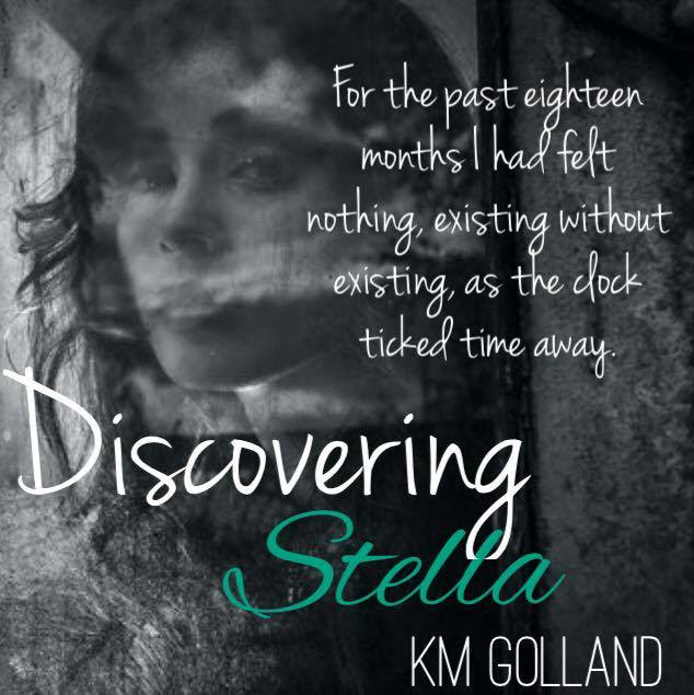 Discovering Stella T3