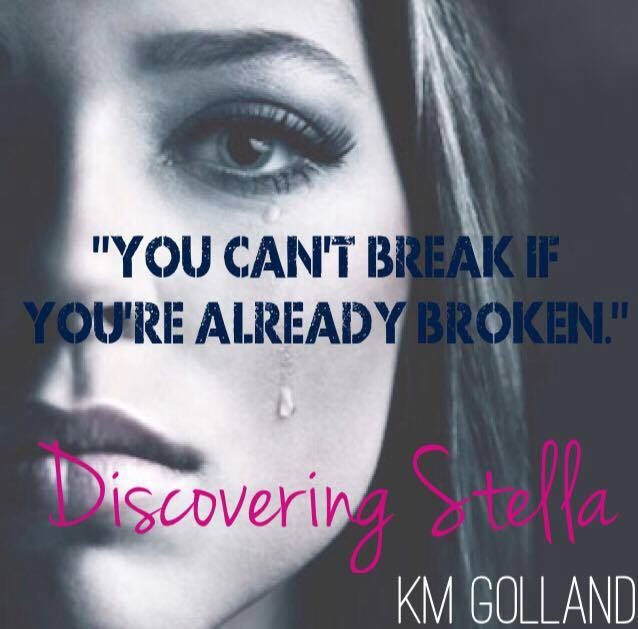 Discovering Stella T4