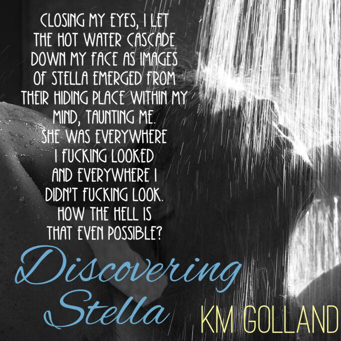 Discovering Stella T6