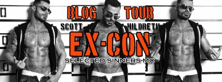 ExConBlogTourBanner