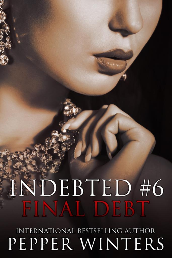 Final Debt Cover