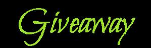 giveawaygreen