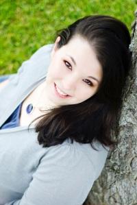 Melissa Huie