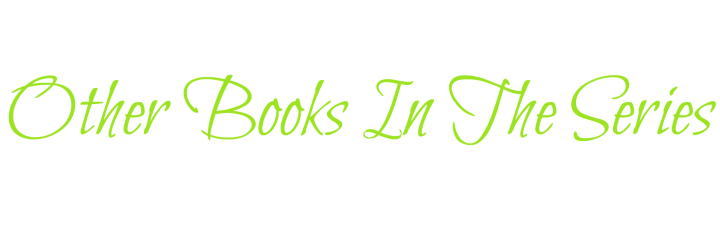 OtherBooksInTheSeriesgreen