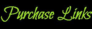 purchaselinksgreen