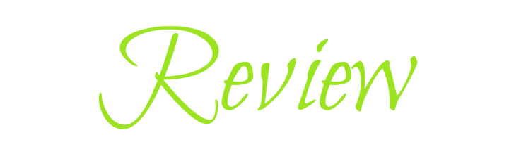 reviewgreen