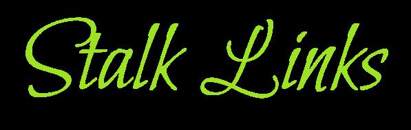 stalklinksgreen