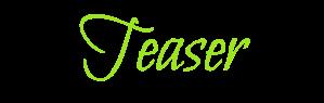 teasergreen