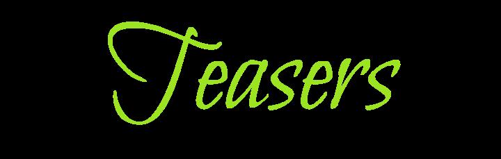 teasersgreen