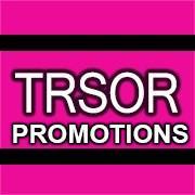 TRSORPromotions